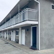 Value Inn in San Fernando