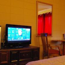 Value Lodge Motel in Nanaimo
