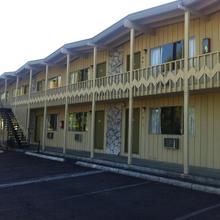 Value Motel in Portland