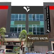 Valya Hotel, Kuala Terengganu in Kuala Terengganu