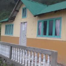 Vamoosetrail Dhotrey in Sombaria