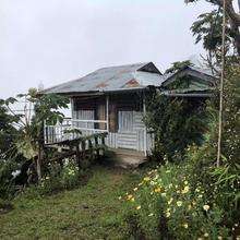 Vamoosetrail Kolakham in Pedong