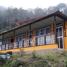 Vamoosetrail Sillerygaon in Kalimpong