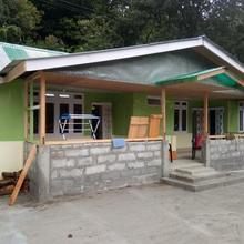 Vamoosetrail Tawang (3) in Tawang