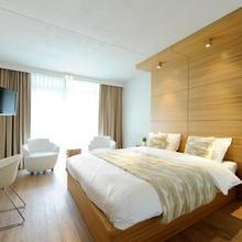 Van Der Valk Hotel Beveren in Antwerp