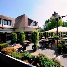 Van Der Valk Hotel Dennenhof in Zoersel