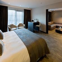 Van Der Valk Hotel Brugge Oostkamp in Bruges