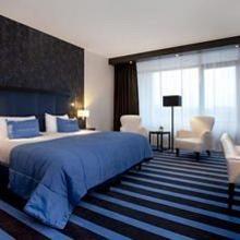 Van der Valk Hotel Sneek in Offingawier