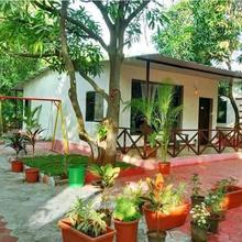 Van Vihar Farm in Junagadh