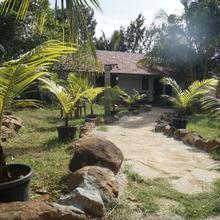Vana Resorts in Harohalli