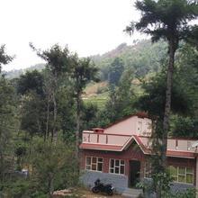 Vanamaala Farms in Kotagiri