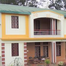 Vanashree Holiday Resort in Kolhapur