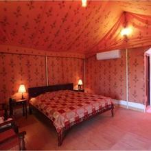 Vanasthali Cottages in Pachmarhi