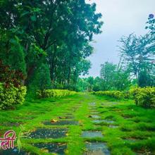 Vanasthali Resorts in Gondia
