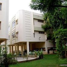 Vandana Hotel in Kankroli