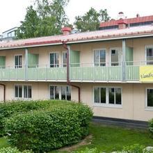 Vandrarhemmet Hjortronet in Brunflo