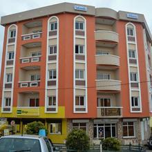 Vannie Hôtel in Fianarantsoa