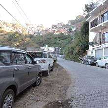 Vanshika Homestay in Baddi