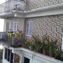 vantage homestay in Uttarey
