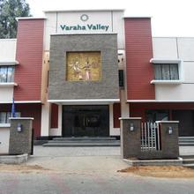 Varaha Valley in Kodaikanal