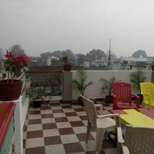 Varanasi Hostel in Varanasi