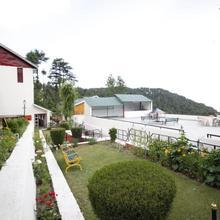 Vardaan Resort Patnitop in Patnitop