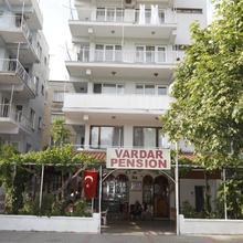 Vardar Pension in Kusadasi