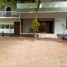 Varkala Villa in Varkala