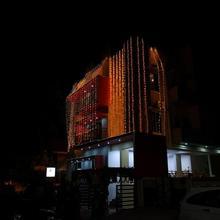 Varsha Enclave- Trinity House in Mysore