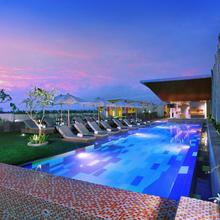 Vasanti Kuta Hotel in Bali