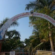Vasantshrushti Garden Resort in Palghar
