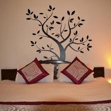 Vashishth Guest House in Rishikesh