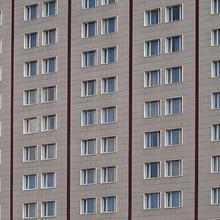VashOtel - Voskhod Hotel in Moscow