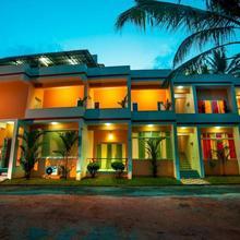 Vasudevam Premium Suites in Perumkulam