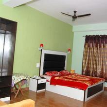 Vatika Resort in Sabathu