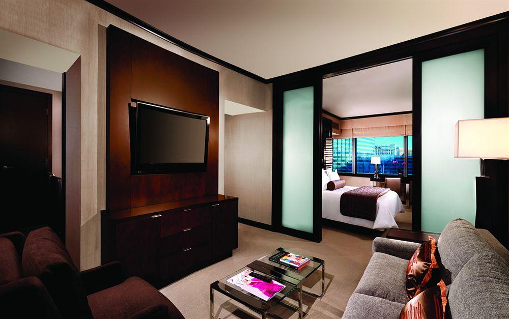 Vdara Hotel & Spa at CityCenter in Enterprise