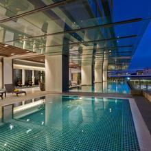 Ve Hotel & Residence in Kuala Lumpur