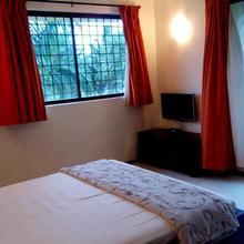 Vedic Bungalow On Rent in Bhangar Raghunathpur