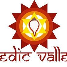 Vedic Valley in Chopdem