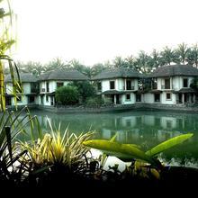 Vedic Village Blue Nest Management in Kolkata