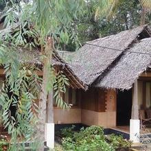 Vedic Village Resorts in Parur