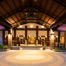Vedik Resort in Surat