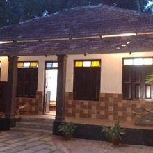 Veedu Homestays in Kollam