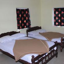 Veega Pearls Resorts in Naduvattam