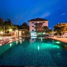 Veerawan @ Hua Hin Hotel in Hua Hin