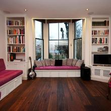 Veeve - Two Bedroom Apartment St Charles Square - Notting Hill in Hendon