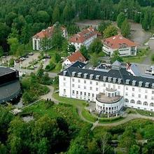 Vejlsøhus Hotel and Conference Center in Funder Kirkeby