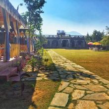 Vela Resort in Ajmer