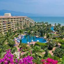 Velas Vallarta Suite Resort Puerto Vallarta in Mezcales
