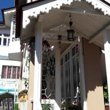 Vellima Homestay - Pure Veg Homestay in Sombaria